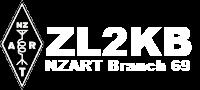 ZL2KB
